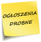 Szpital Krosno poszukuje diagnosty laboratoryjnego