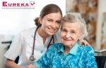 Opiekun medyczny- Eureka Zespół Szkół