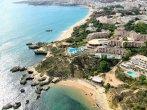 Portugalia  Algarve First Minute All Inclusive Wagabunda Poleca