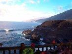 Hiszpania La Palma  All Inclusive Wagabunda poleca