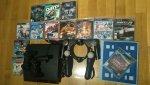 Konsola Sony PlayStation 3