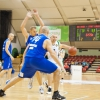 PBS Bank Efir Energy MOSiR Krosno - Wikana Start Lublin 86:71