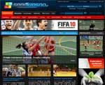 www.sportkrosno.pl