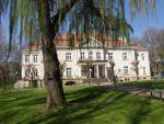 Będzie remont zabytkowego Pałacu Stawiarskich w Jedliczu