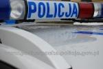 Osiedlowi chuligani zatrzymani w policyjnym areszcie