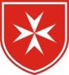 Maltańska Służba Medyczna Krosno