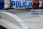 Śmiertelny wypadek w  miejscowości Rogi