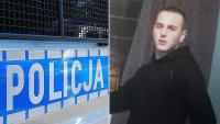 Zaginął 16-latek z Krosna
