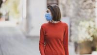Spada ilość zachorowań na grypę