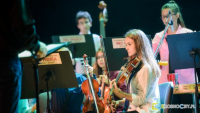 ProMusica z Krosna zaprasza na koncert z okazji Dnia Matki. Wydarzenie zobaczymy w telewizji