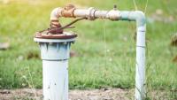 Studnie głębinowe, wiercenie studni - co musisz wiedzieć
