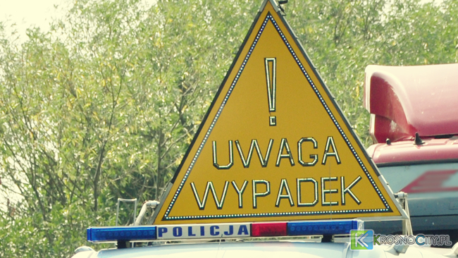 Tragedia w Porażu. Nie żyje 14-letnia dziewczynka