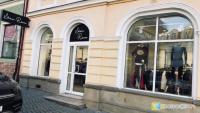 Nowy sklep w Rynku. Czy handel ma szansę wrócić na starówkę?