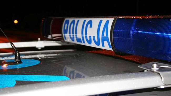 29-latek zginął w wypadku, kolejne trzy osoby ranne