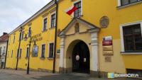 Muzeum Podkarpackie otrzymało dofinansowanie na poprawę bezpieczeństwa