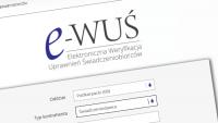 Znacznik kwarantanny uruchomiony w systemie eWUŚ