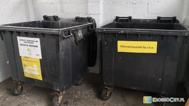 Drożej za śmieci. Zmiana dla rodzin wielodzietnych