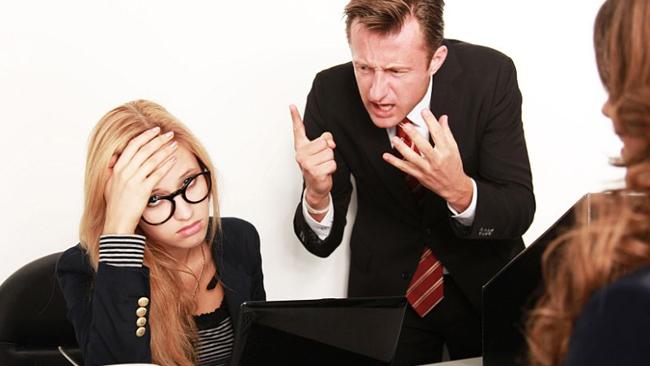 Odszkodowania dla pracownika - kiedy i jak?
