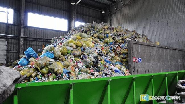 Spotkanie konsultacyjne w sprawie gospodarki odpadami!