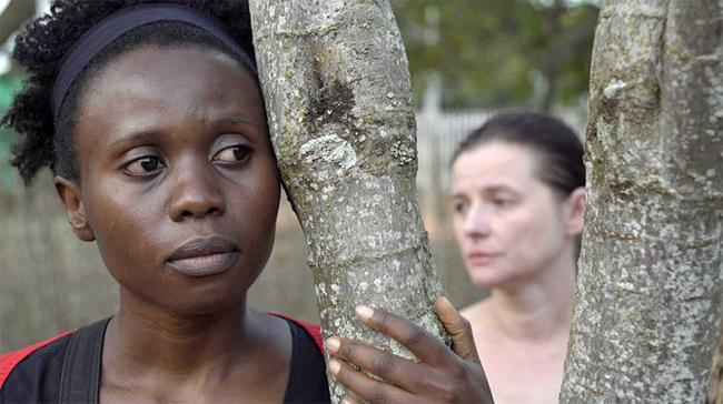 """KONKURS: Wygraj dwie wejściówki na film """"Ptaki Śpiewają w Kigali"""""""