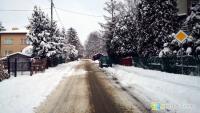 Poniedziałek najmroźniejszym dniem tej zimy. A już w połowie tygodnia czeka nas odwilż!