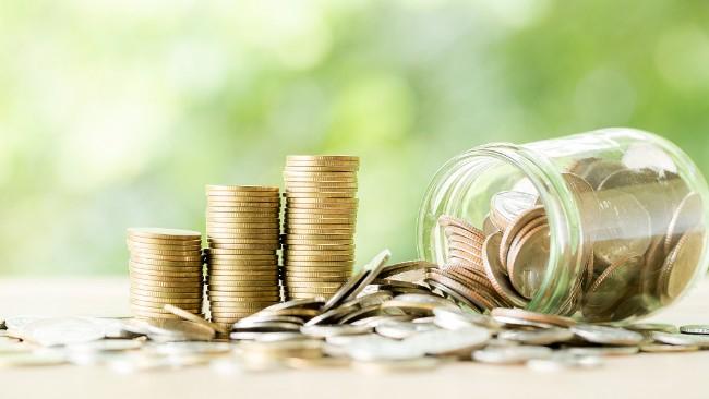 Pożyczki pozabankowe - jak z nich korzystać bezpiecznie?