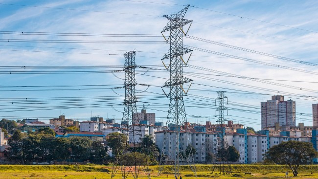 Energia elektryczna - co musisz wiedzieć