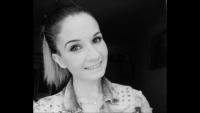 Zmarła Agnieszka Zuzak, 23-latka przegrała walkę z chorobą