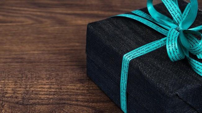 Nie masz pomysłu na prezent? - sprawdź naszą listę!