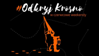 #odkryjKrosno, czyli atrakcje i promocje z paragonem krośnieńskich lokali gastronomicznych