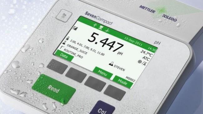 Konduktometry i pH metry - specjalistyczne narzędzia pomiarowe