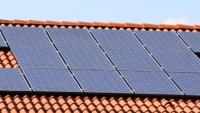 """Trwa okresowy przeglądy instalacji fotowoltaicznych w ramach programu """"Czysta Energia"""""""