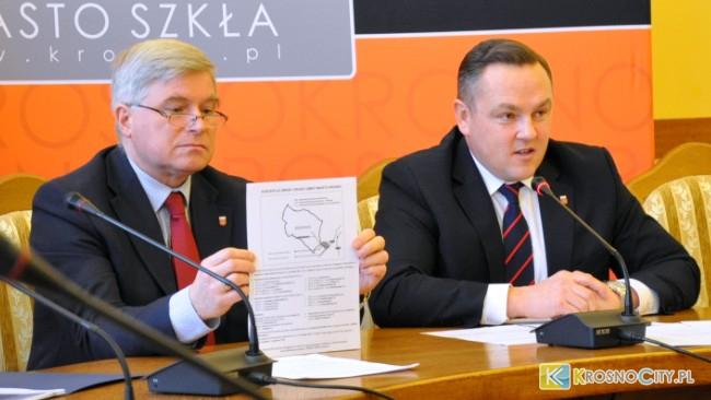 Piotr Przytocki napisał list do mieszkańców sąsiednich gmin