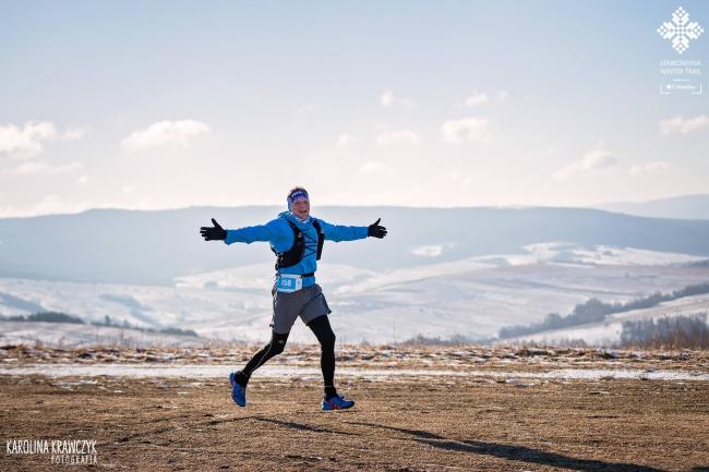 Łemkowyna Winter Trail startuje 22 lutego
