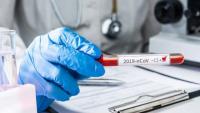 5 nowych przypadków koronawirusa na Podkarpaciu. Ponad 10 tys. w kwarantannie