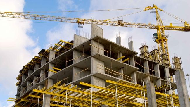 Prawo budowlane przed nowelizacją. Co zmieni pakiet ułatwień?