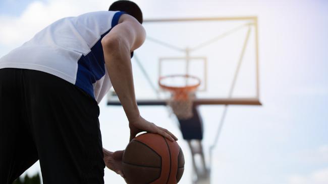 Koszykówka 3x3 zyskuje na popularności