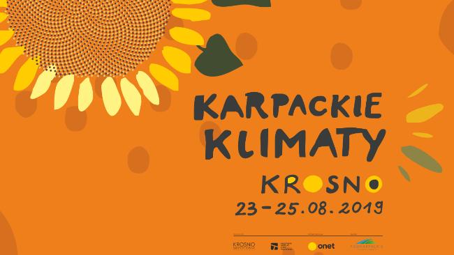 Karpackie Klimaty 2019