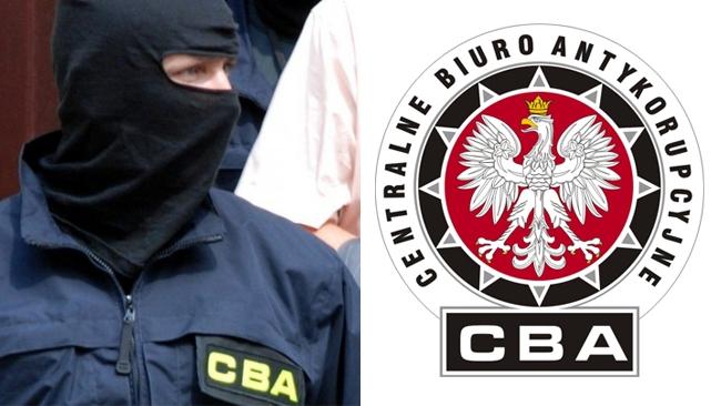Rzeszów: CBA zatrzymało byłą prokurator