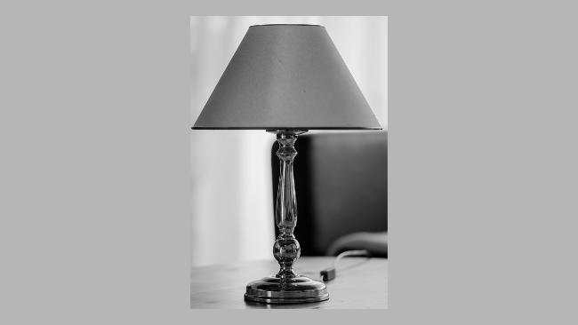 Lampy stołowe - eleganckie i praktyczne