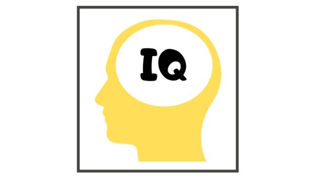 Test IQ - czy możliwe jest zrobienie testu na inteligencję przez internet?