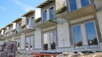 W Jedliczu powstaje Dom Pomocy Społecznej