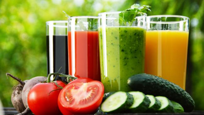 Zdrowa żywność – co to właściwie znaczy?