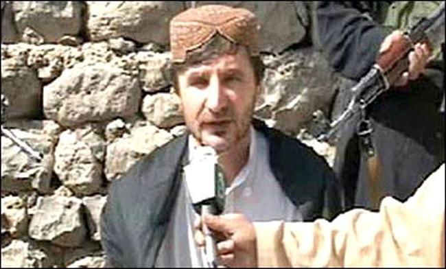 Zatrzymano jednego z szefów al-Kaidy. Mężczyzna był poszukiwany za zabójstwo Piotra Stańczaka z Potoka