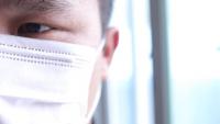 Koronawirus w Krośnie - 8 przypadków, w powiecie - 17