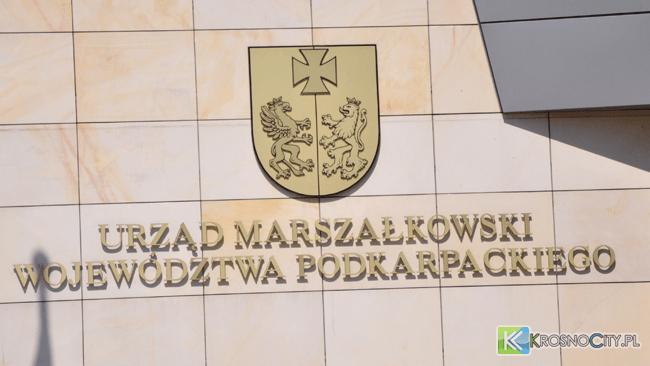 Znamy nazwiska kandydatów do Sejmiku Województwa. Z Krosna startuje 14 osób