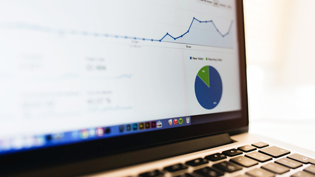 Czym jest Google Trends i jak z niego korzystać?
