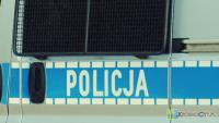 W domu przy Korczyńskiej odnaleziono ciało mężczyzny