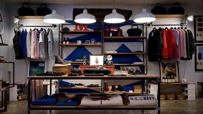 Jak zrobić dobry projekt sklepu?