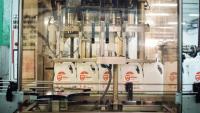 ORLEN Oil w Jedliczu wyprodukuje dwa razy więcej płynu do dezynfekcji rąk